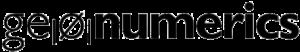 geonumerics_logo_01_600_transparent_final