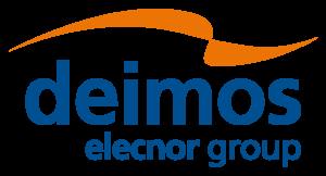 logo_Deimos_ENG_pos